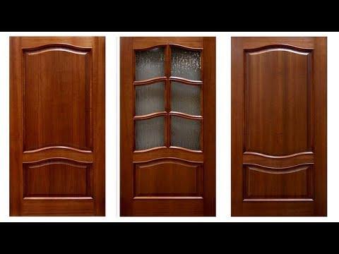 Цена двери в Худжанде