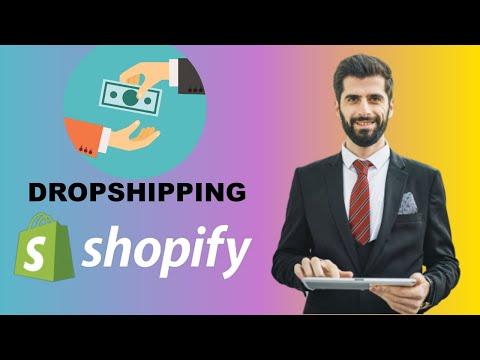 Κέρδισε Χρήματα με το Shopify Greek Shopify Pro Training Preview
