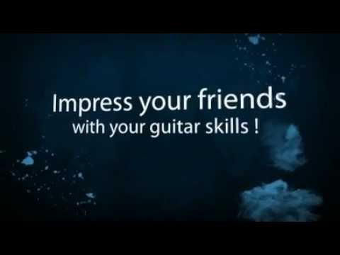 How to learn to play guitar - YouTube