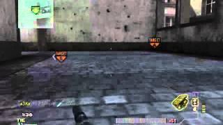 Im JayxD - MW3 Game Clip