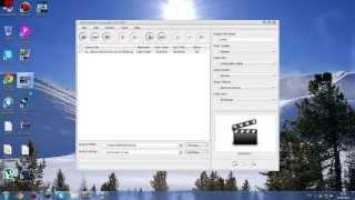 как сжать видео с помощью Ultra Video Converter(сайт на программу ?http://turbobit.net/s1q34jnck9xx.html подпишись!!!, 2013-04-10T14:52:39.000Z)
