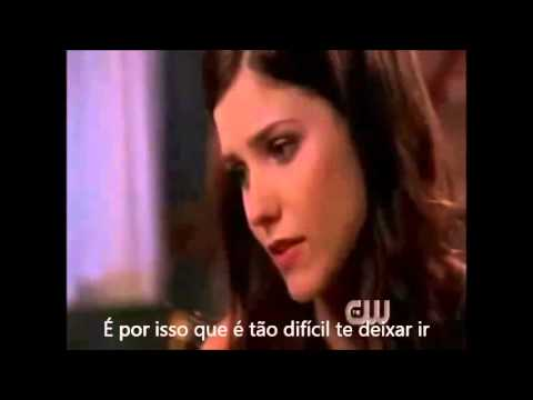 Download Nickelback - Trying not to love you