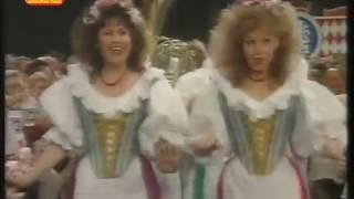 Viktorky - Liechtensteiner Polka