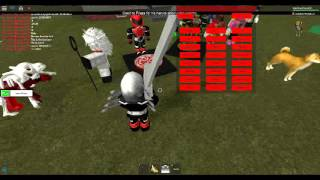 Roblox kpop codes part 2/2
