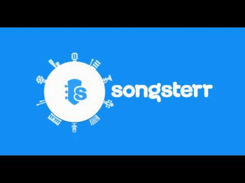 Descargar Songsterr APK Android