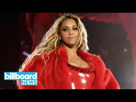 Beyonce Went to Target & Twitter Just Lost It | Billboard News Mp3