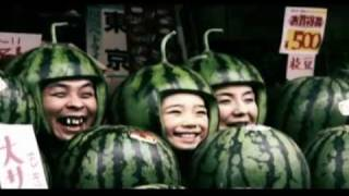 エイジア エンジニアが、広告なしで全曲聴き放題【AWA/無料】 曲をダウンロード...