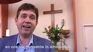 Wens voor Samuel Lee van Rieuwerd Buitenwerf met ondertitel