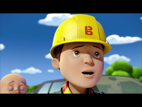 Боб и слон мультфильм