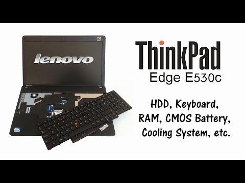 lenovo t410 memory upgrade instructions