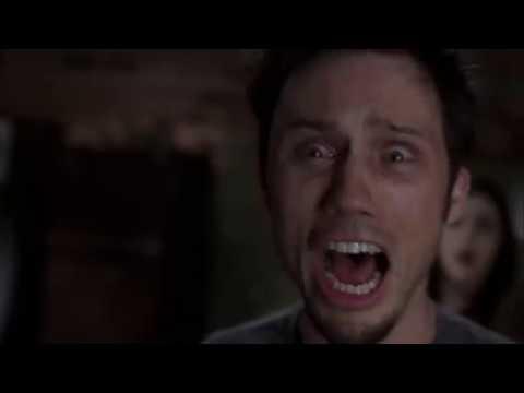 Blair Witch 2 - Recut (Trailer)