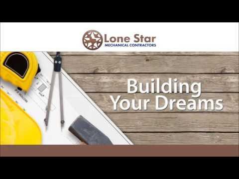 El Paso General Contractor 79936 Tx 915 346 5479 Lone Star Mechanical