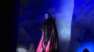 Иван Ожогин - Бог мертв (мюзикл