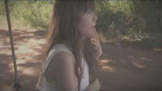 IKU - Rimless~フチナシノセカイ~