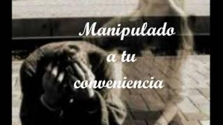 """Video Los Yonics."""".Estoy Amando Lo Que No Es Mio"""" download MP3, 3GP, MP4, WEBM, AVI, FLV September 2018"""