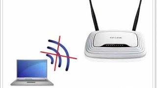 Что делать если ноутбук с Windows 10 не видит Wi-Fi(При всех очевидных преимуществах Wi-Fi иногда с ним возникают проблемы. Их решение вполне под силу пользовате..., 2015-11-06T16:28:26.000Z)
