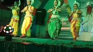 odia bhajan mahabharata