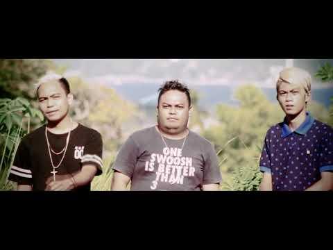 Perdamaian  - Ever Slkr X Tian Storm X Vj Darbulz (Official Video) Video Mix Marshmello