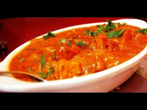 Chicken Gravy Recipe In Urdu
