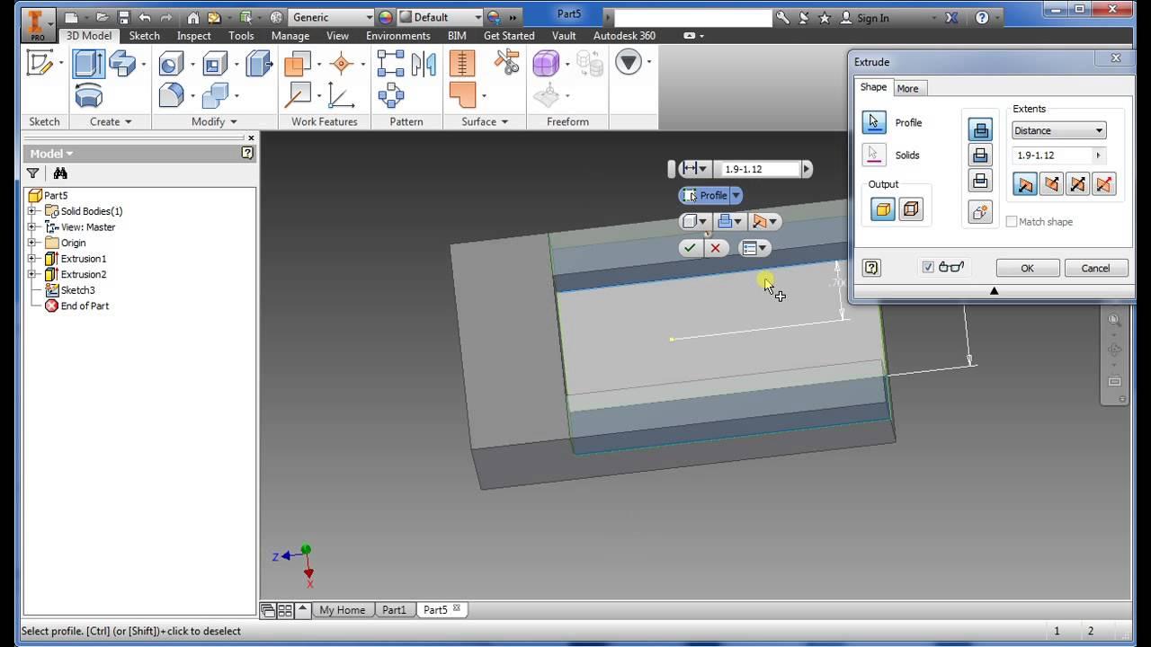 AutoCAD For Mac & Windows | CAD Software | Autodesk