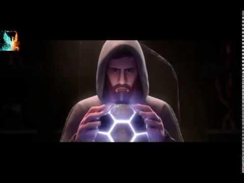 Believer - Messi Version   Whatsapp Status Video