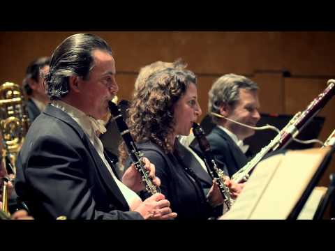 DVORAK Cello Concerto 3rd mvt, Jakob Koranyi - Cello
