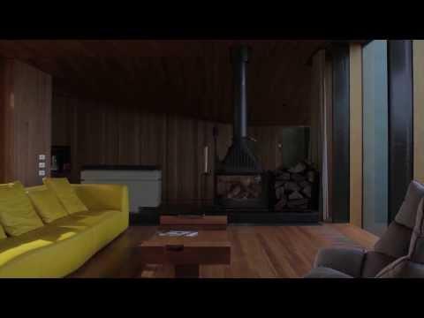 Fairhaven Residence - John Wardle Architects