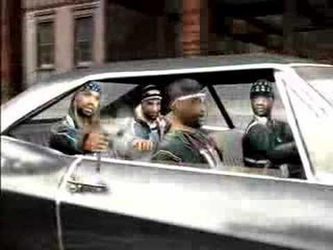 Обзор Crime Life: gang wars