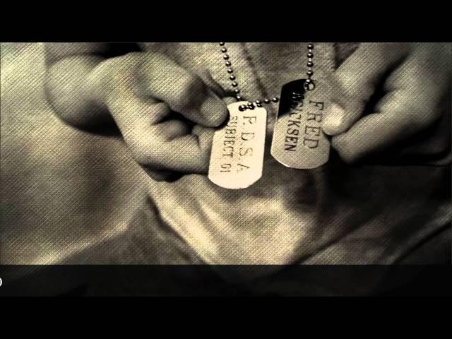 Sixieme Sens spectacle de magie mentalisme hypnose ! second clip magicien