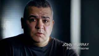 Real Crime Documentaries best 2017 6