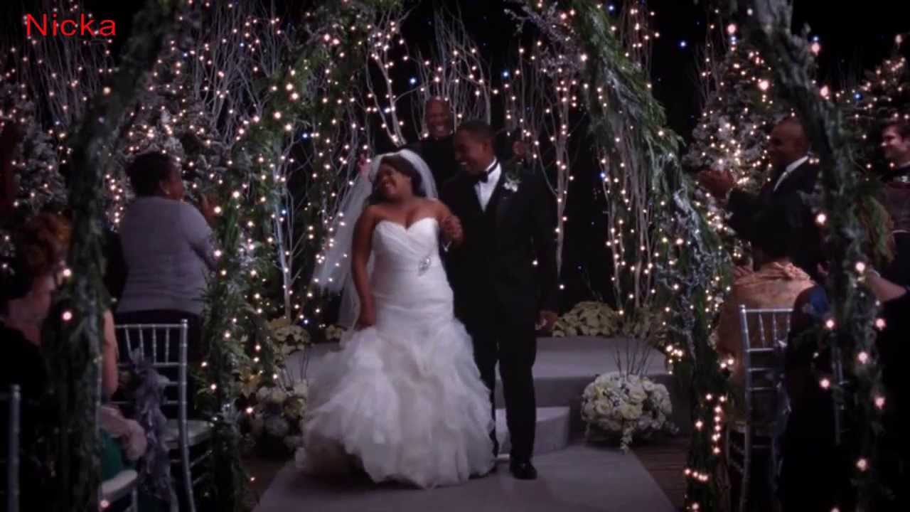 Grey\'s Anatomy - Marry Me - YouTube