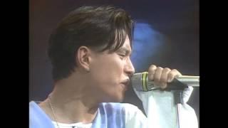[1993] 김민종 -…