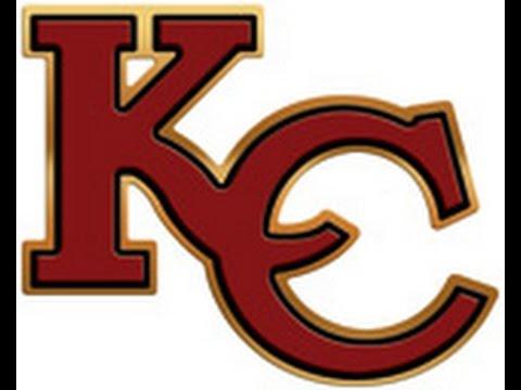 KC Squires vs. Grande Prairie (Bantam AAA) January 20, 2017