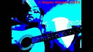 Download Video Tor Oshanto Premer Dingulo- (Original Composition) MP3 3GP MP4