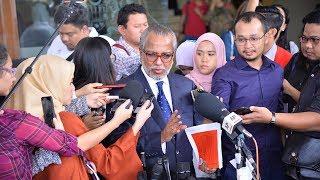 1MDB saga: Shafee questions prosecution's move to change Najib's charge