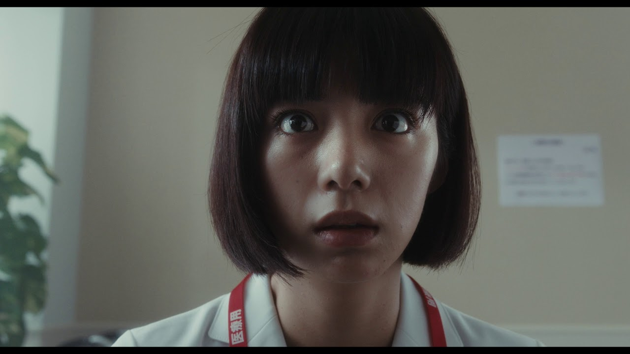 やこ 貞子 パチンコ か