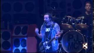 pearl jam live buenos aires 03 04 13 betterman