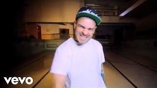 Ill Nino ft. Frankie Palmeri - La Epidemia