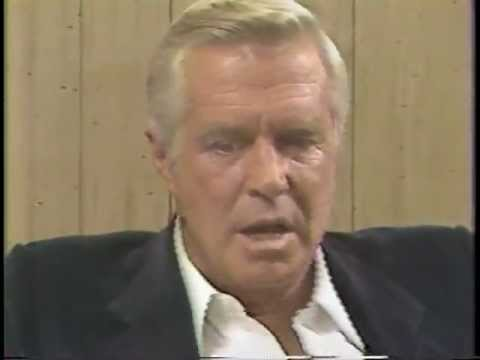 george peppard deathgeorge peppard young, george peppard height, george peppard son, george peppard find a grave, george peppard mister t, george peppard height weight, george peppard cigar, george peppard a team, george peppard wiki, george peppard death, george peppard breakfast at tiffany's, george peppard biography, george peppard 1994, george peppard grave site, george peppard and audrey hepburn relationship, george peppard funeral, george peppard net worth, george peppard imdb, george peppard movies, george peppard gay