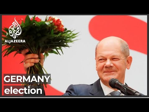 Germany elections: What happened, and what happens next?
