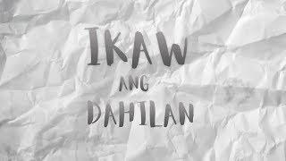 Osm Ikaw ang Dahilan.mp3