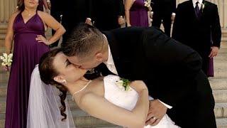 Wedding Videography Redding Ca - Eduardo & Monica