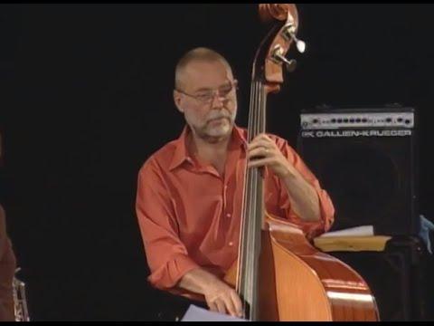 Dave Holland Minotaur