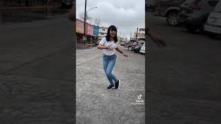 El Paso Del Chavito en TikTokS Suscríbete 🇲🇽🇲🇽🇲🇽🇲🇽👍👍👍👍