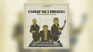 Скачать 01 Cookin On 3 Burners Keb S Bucket Freestyle Records