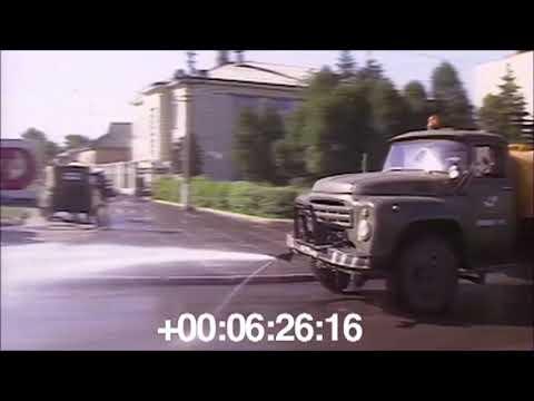 чернобыль и припять ещё съёмки и кадры с аварии