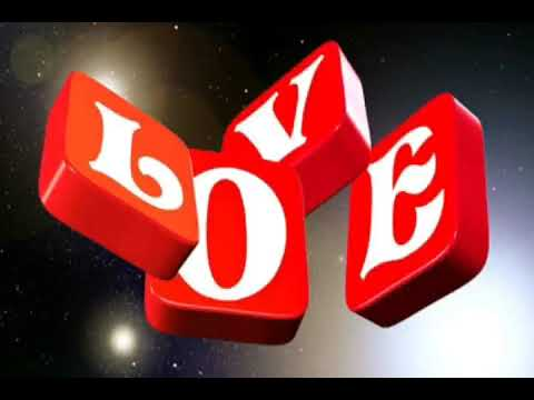 Kya Se Kya Ho Gaye Dekhte Dekhte--Female Singer---Bollywood Dj Songs