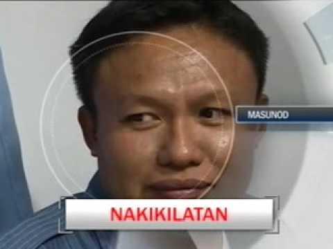 TV Patrol Bicol - May 18, 2017