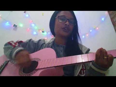 Keleng Simbagesna (Cover Lagu Karo)