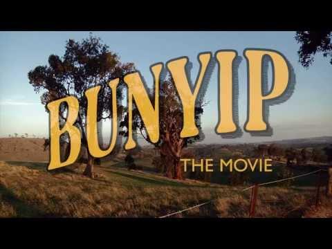 Bunyip the Movie - Trailer